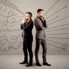 Menedżer: Skuteczne zarządzanie i wyznaczanie zadań (1 dzień)