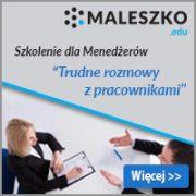 internet_200x200