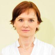 Urszula Grabowska - Maleszko || Profesjonalne szkolenia biznesowe