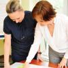 Szkolenie dedykowane dla Twojej firmy