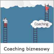 coaching-biznesowy