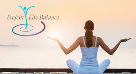 projekt life balance