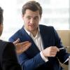Menedżer: Trudne rozmowy z pracownikami. (1 dzień)