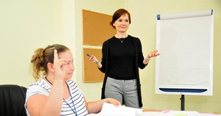 szkolenie_komunikacja