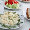jedzenie_strona