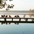 jezioro_strona