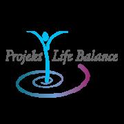 logo_life-balance_strona