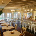 restauracja_strona