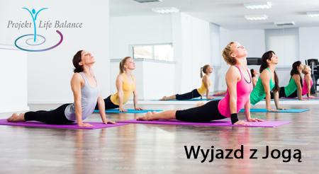 life-balance_produkt_zdjecie_strona