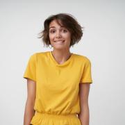 jak przyjmować krytykę
