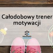 calodobowy-trener-motywacji