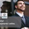Szkolenie: Asertywność w zarządzaniu i przywództwie