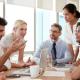 asertywność dla menedżerów