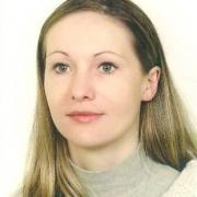 Anna Walecka