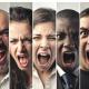 Jak radzić sobie z wściekłością