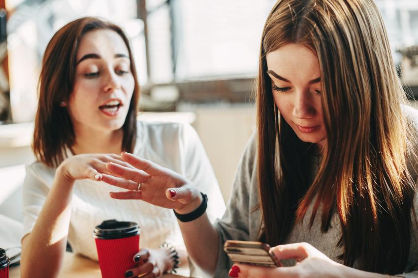 randki unikaj strefy przyjaciela sukces randkowy online reddit