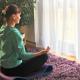 naucz się medytacji