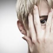 jak reagujesz w sytuacji stresowej